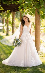Bay Area Bridal Shops Near Me, Find Your Perfect Dress In