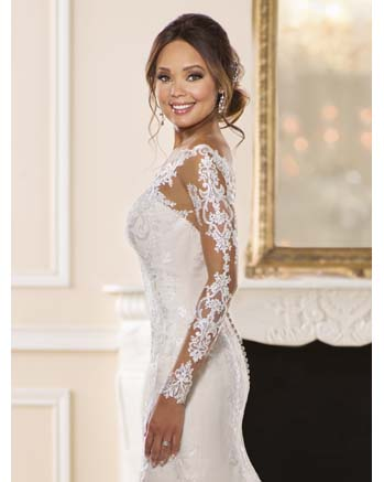 Bay Area Bridal Shops Find Your Bridal Gown In The Bay Area Today