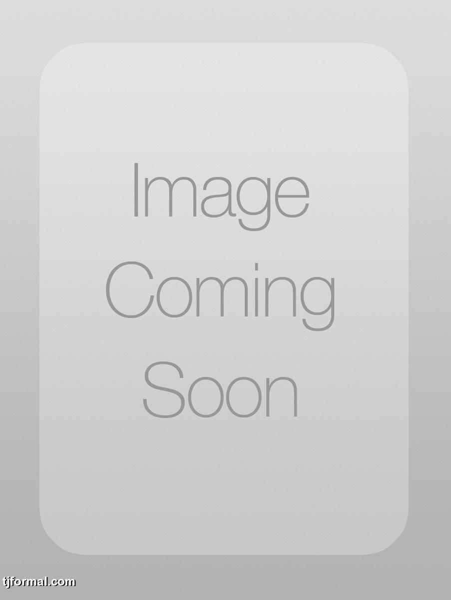 Madison James 16-501M
