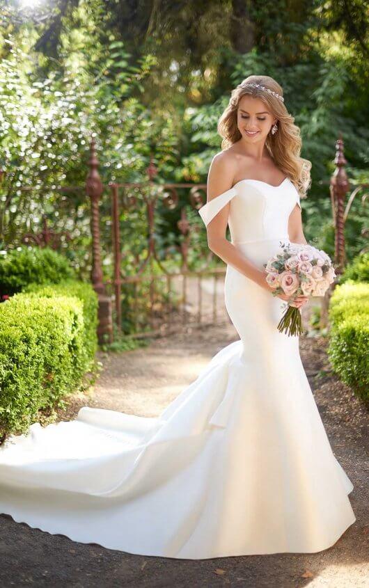 Martina Liana 914 Bridal Gowns Bridal Boutique In San Francisco