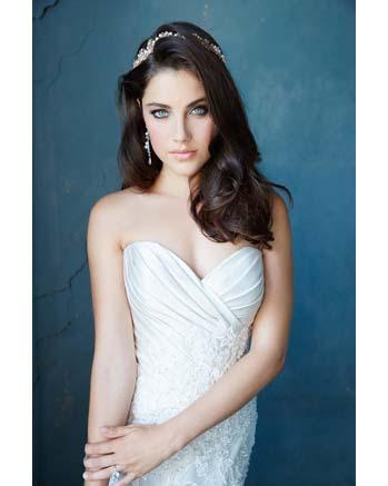 Allure Bridal 9216