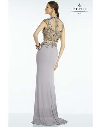 Alyce Designs 6615
