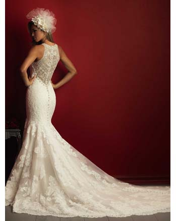 C360 Allure Couture
