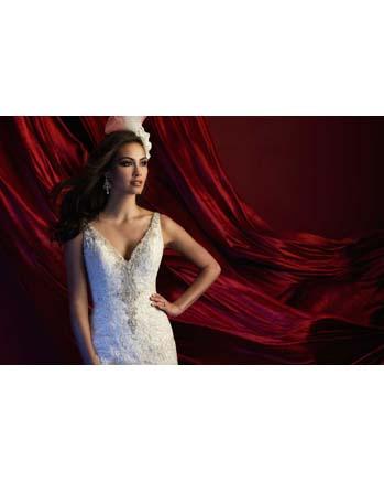 C361 Allure Couture