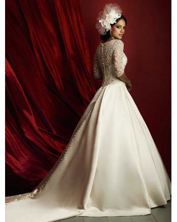 C368 Allure Couture