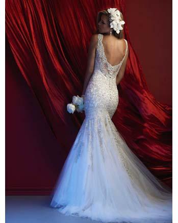 C369 Allure Couture