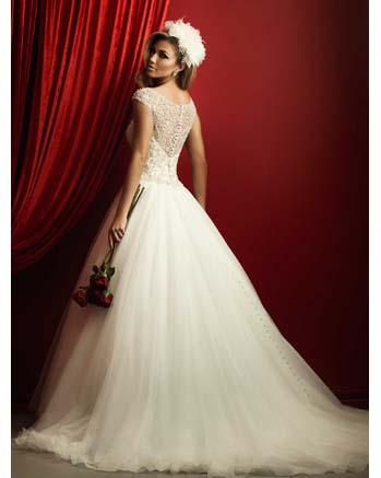 C370 Allure Couture