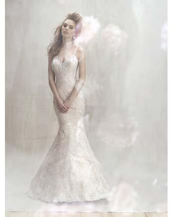 Allure Couture C452