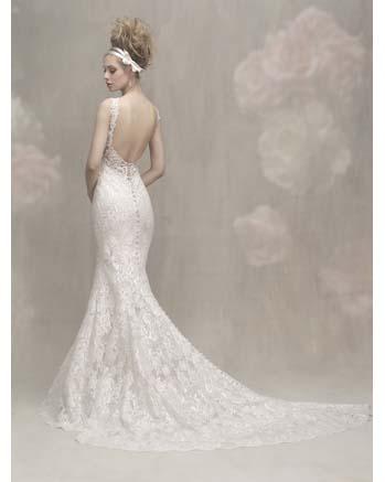 Allure Couture C462