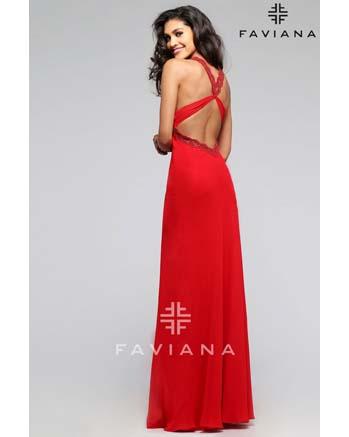 Faviana 6120