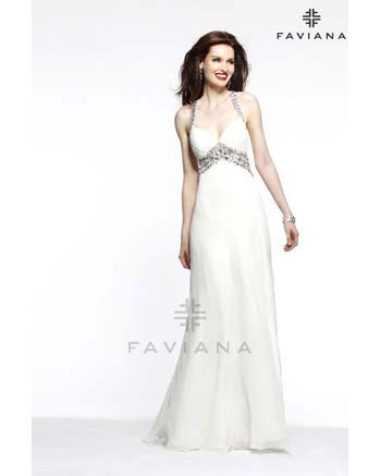 Faviana 7118
