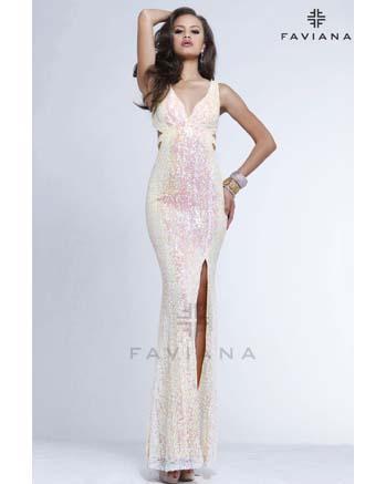 Faviana 7313