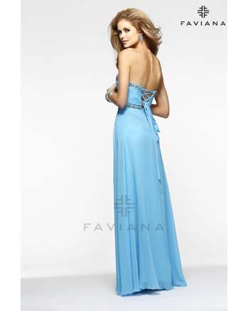 Faviana 7366