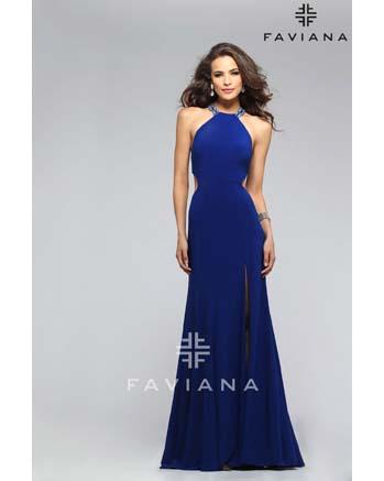 Faviana 7543