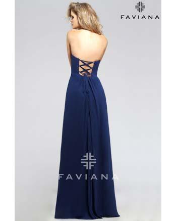 Faviana 7591