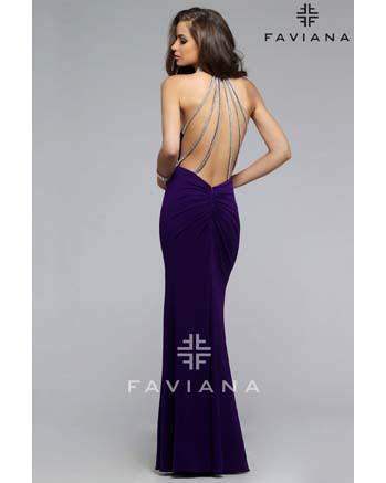 Faviana 7700