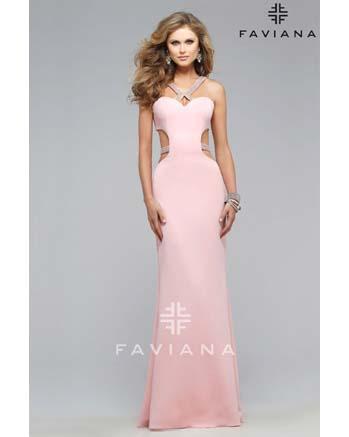 Faviana 7702