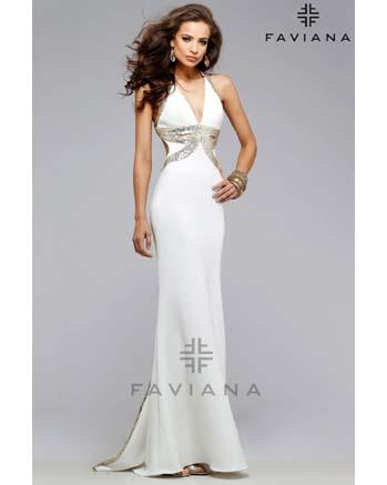 Faviana 7703