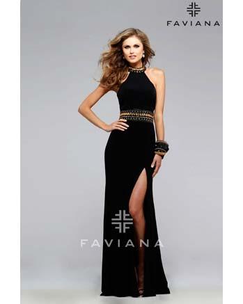 Faviana 7704