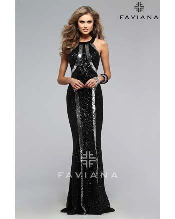 Faviana 7708