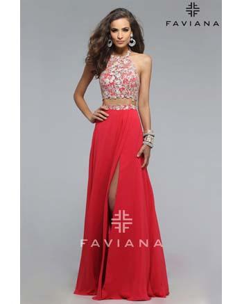 Faviana 7716