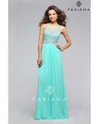 Faviana 7721
