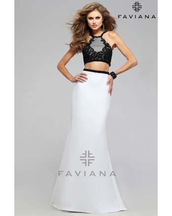 Faviana 7723