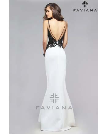 Faviana 7724