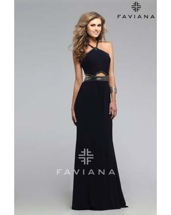 Faviana 7729