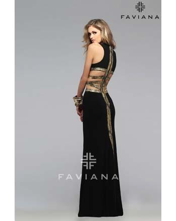 Faviana 7734