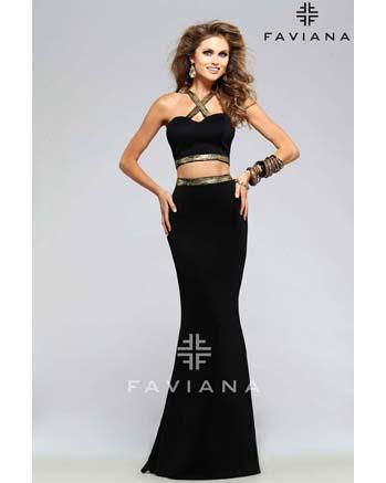 Faviana 7736