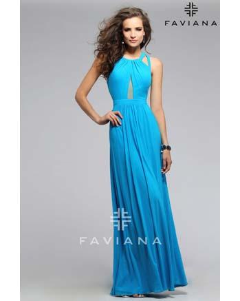 Faviana 7741