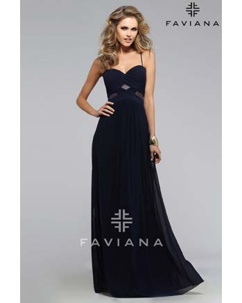 Faviana 7742