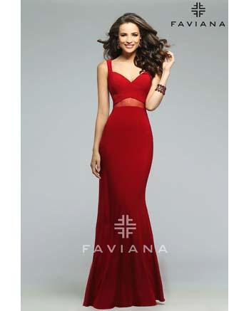 Faviana 7744