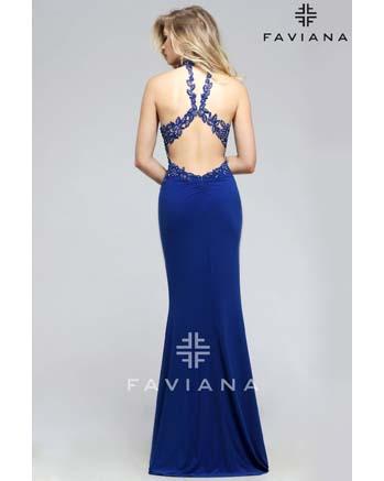 Faviana 7750