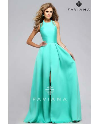 Faviana 7752
