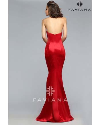 Faviana 7753