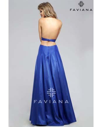 Faviana 7754