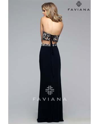 Faviana 7757