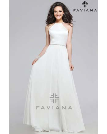 Faviana 7761