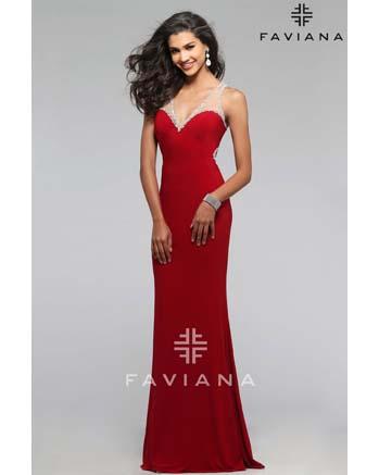Faviana 7764