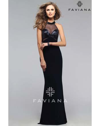 Faviana 7768
