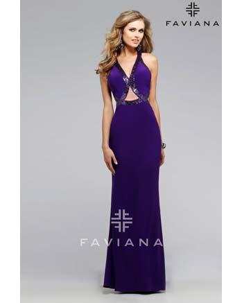 Faviana 7770