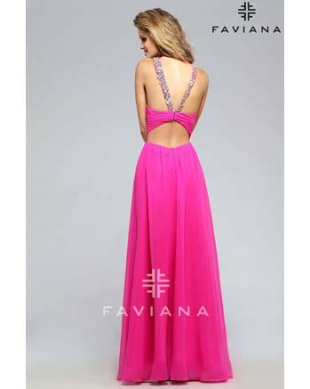 Faviana 7772