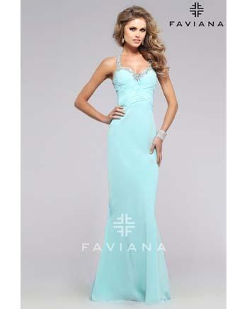 Faviana 7773