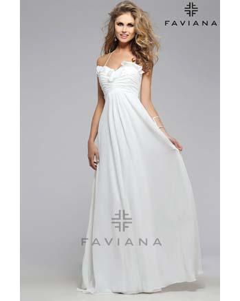 Faviana 7776