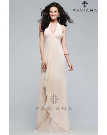 Faviana 7778