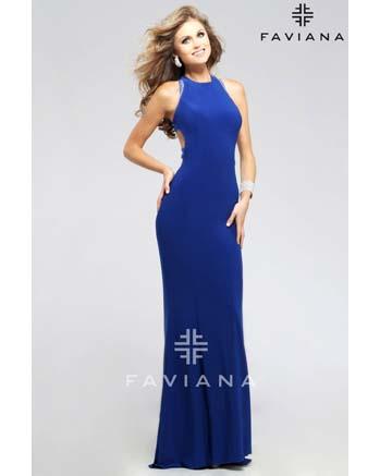 Faviana 7779