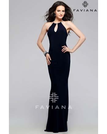 Faviana 7781