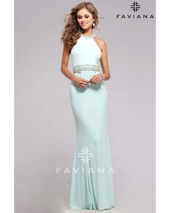 Faviana 7783